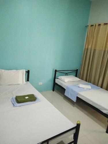 RF Suites, Cebu City