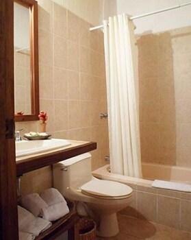 Casa Q'eqchi' - Adults only - Bathroom  - #0