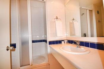 Bac Pansiyon - Bathroom  - #0