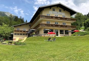Hotel - Hotel Kronenhirsch