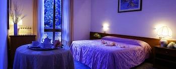 Hotel Massarelli - Featured Image  - #0