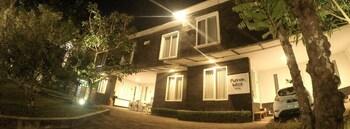 Rumah Kecil Jatirejo - Hotel Front - Evening/Night  - #0