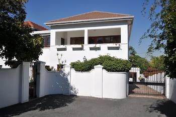 Hotel - Applegarth B and B and Self Catering Studios