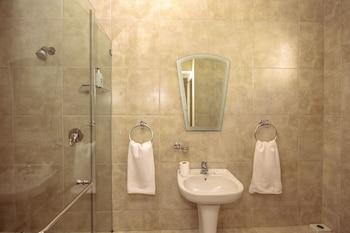 50 College Drive B&B - Bathroom  - #0