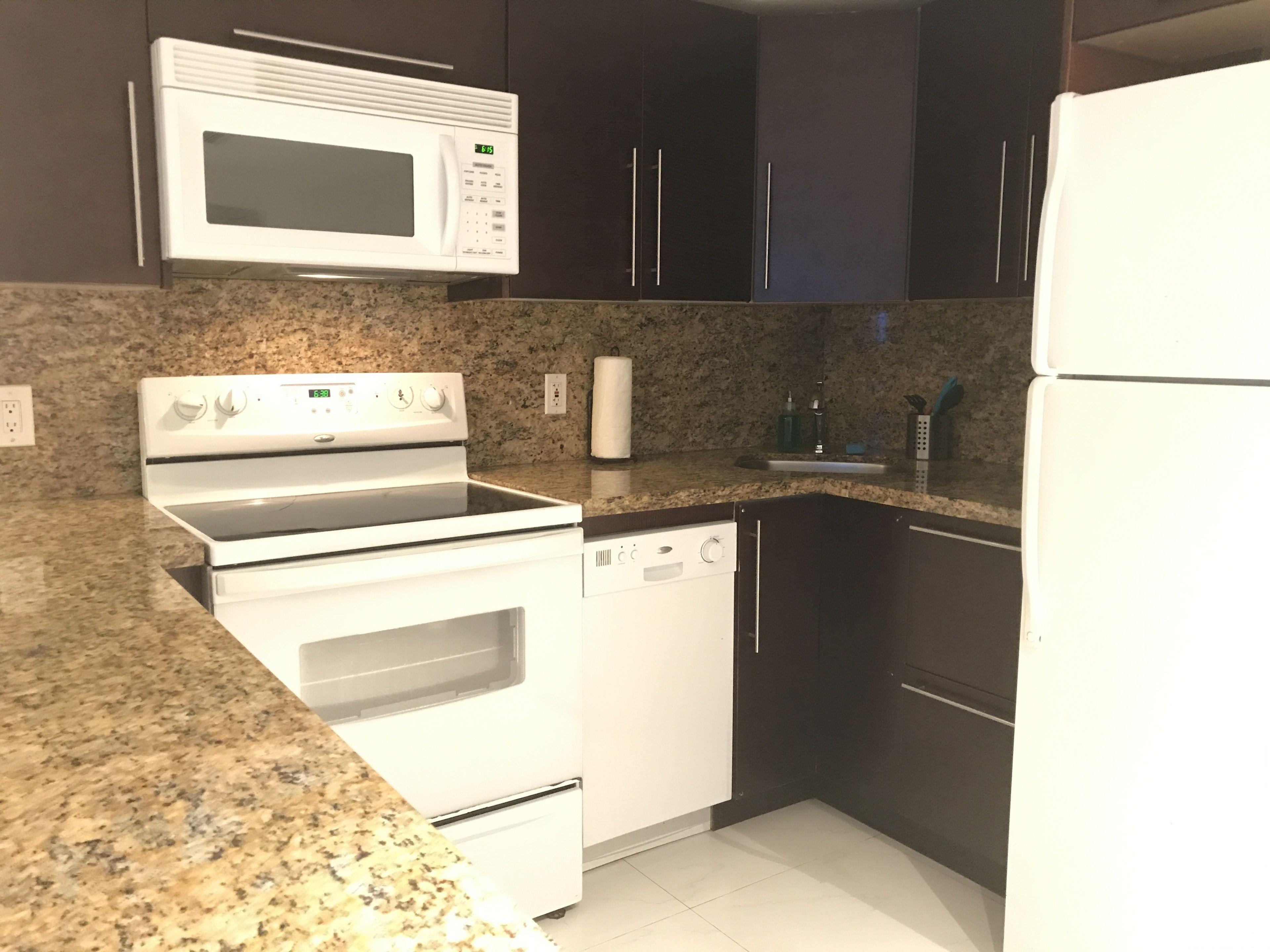 Apartments By Design Suites Miami