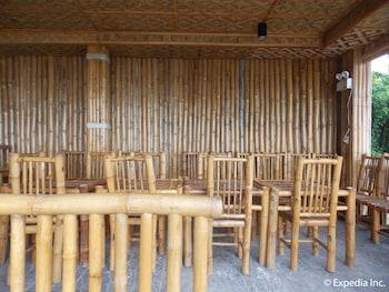 LANTAWAN RESORT Restaurant