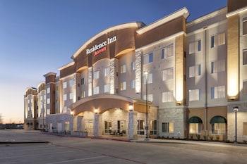 Residence Inn by Marriott Dallas Plano/Richardson photo