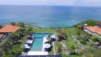 Hotel - Uluwatu Cottage
