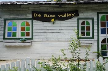 Debua Valley - Exterior detail  - #0