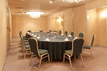 Four Points by Sheraton Hakodate - Meeting Facility  - #0