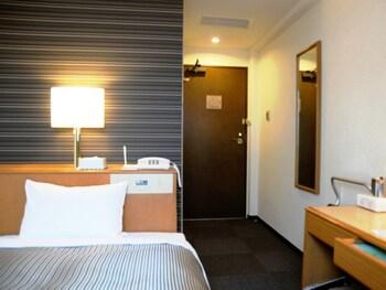 Smile Hotel Towada - Guestroom  - #0