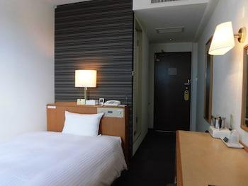 シングルルーム 禁煙|スマイルホテル十和田