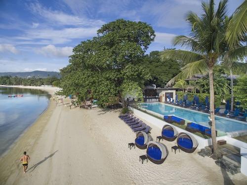 Chura Samui Resort, Ko Samui