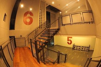 Space 59 Ratchaburi - Staircase  - #0