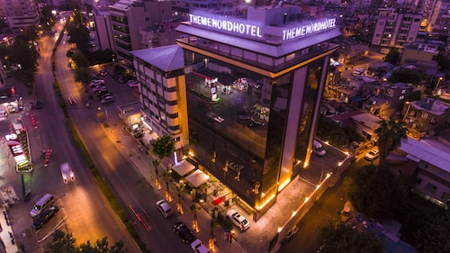 __{offers.Best_flights}__ The Menord Hotel