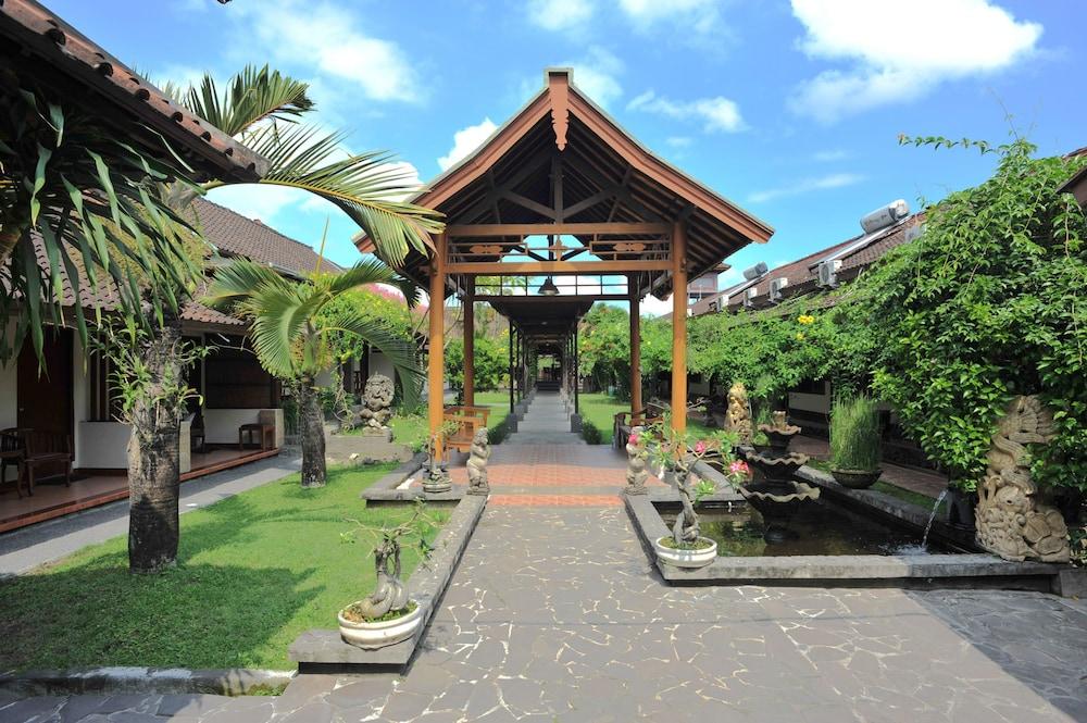 Airy Mataram Cakranegara Pejanggik 127 Lombok