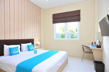 艾裡龍目島馬塔蘭之虎 26 號飯店