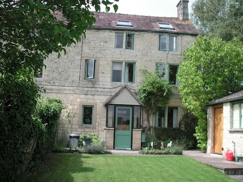 CVL Holiday Cottages, Gloucestershire