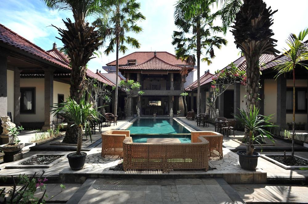 Airy Eco Denpasar Selatan Mertasari 59 Bali