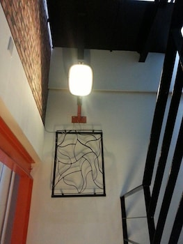 Tainan Dear House - Staircase  - #0