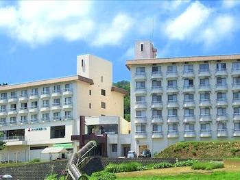 上越六日町高原ホテル