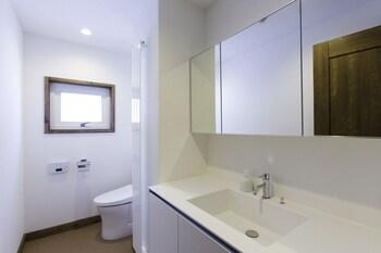 Greystone - Bathroom  - #0