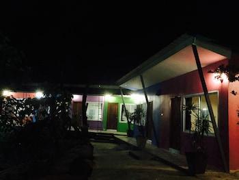 Roythai Resort - Exterior  - #0