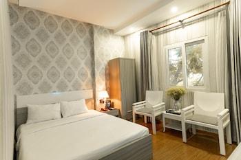 ジャバド ホテル ベンタイン