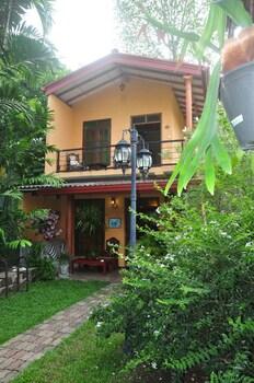 Green Villa - Childrens Area  - #0