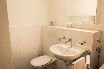 Neugasse 19 - Bathroom  - #0