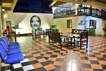Vientiane Star Hotel  - #0
