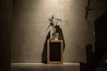 シャオ グアン 188 (勺光 -188)