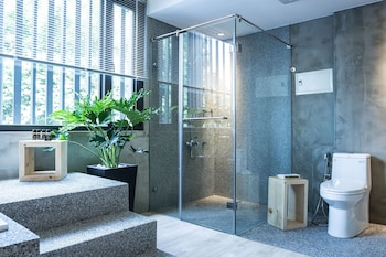 Shao Guang 188 - Bathroom Shower  - #0