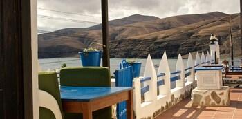 Ventanas de Lanzarote - Terrace/Patio  - #0