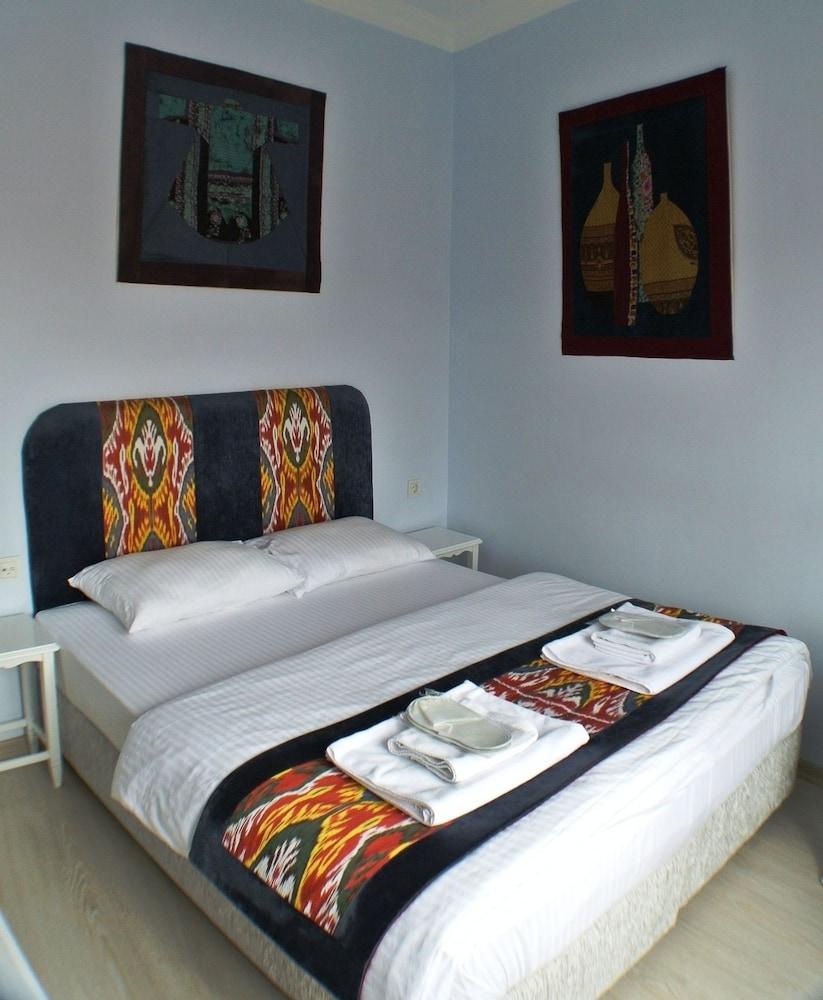 Hotel Sufi