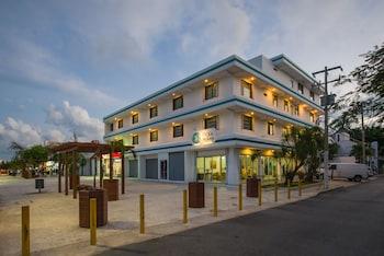 Hotel Boutique Pa'xa Mama