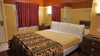 Hotel - Geneva Motel