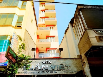 Hotel - Tuan Viet Hotel