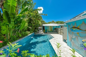 Ocean Blue - Gulfview by Beachside Management photo