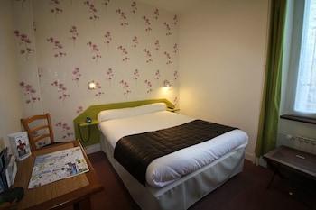 Hotel d'Angleterre - Guestroom  - #0