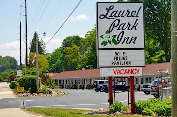 Laurel Park Inn