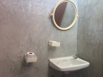 The Pai Resort - Bathroom  - #0