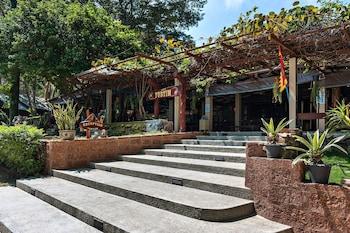 Tubtim Resort - Featured Image  - #0