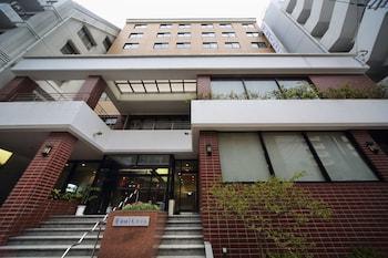 長崎 I・Kホテル