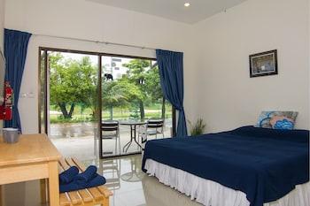 Phuket Wake Park Apartment - Guestroom  - #0