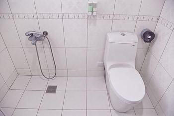 Seville Vacation Rentals - Bathroom  - #0