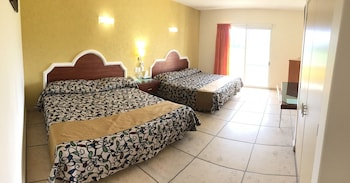 Premier Room, Bathtub
