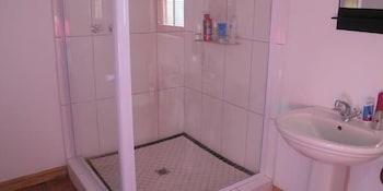 Olyfenhuis - Bathroom  - #0