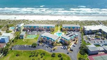 Sea Haven Resort 2/3 Bedroom Condos by MCM