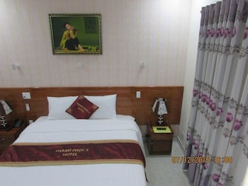 タン フック ホテル 2
